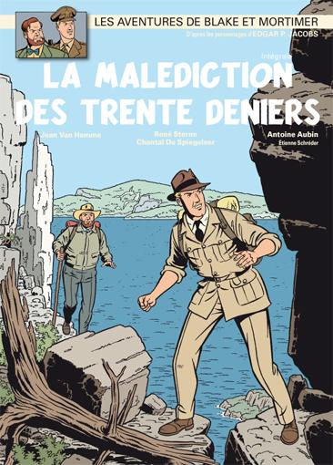 http://pointimagejvdh.free.fr/brunograff/albums_tirage_luxe/malediction-des-trente-deniers/malediction-des-trente-deniers.jpg